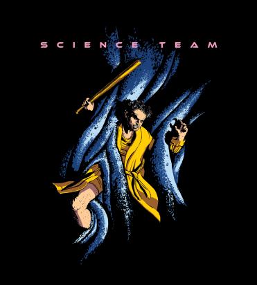 www.scienceteammovie.com