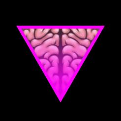 Ultrafuchsia2